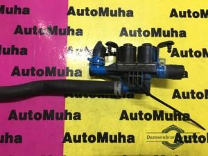 Pompa auxiliara apa BMW
